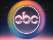 EBC ID 1978