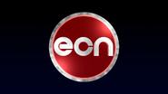 ECN 1993 remake