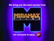 ECN Miramax 1996