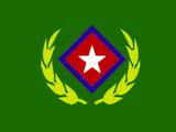 Vradivan Islands