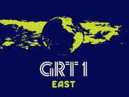 GRT1 East ID 1981