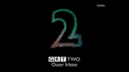 GRT2 Outer Irleise Optics 1997 ID (2014)