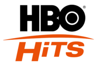 HBO Hits Old.png