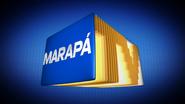 MarapaTV 2005 wide