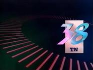TN1 ID - TN 38 - 1995