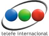 Telefe Internacional (Cisplatina)