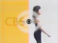 CBS ID 1995 21