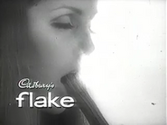 Cadbury's Flake AS TVC 1969