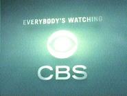 Cbs 2005 3