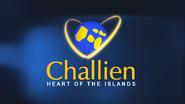 Challien 2002