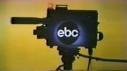 EBC ID 1964 remake