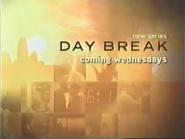 EBC promo - Daybreak - 2006