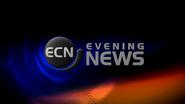ECN Evening News 2012 Opening