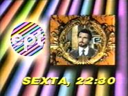 EPT Hotel promo 1988 2