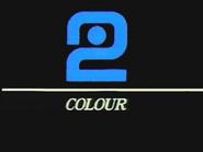 GRT2 ID 1972 2