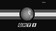 GRT 1 ID 1966 (2016)