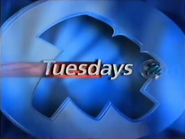 MNet Tuesdays 97
