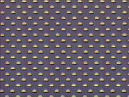 NBC 1982 template