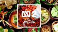 NTV2 Food ID 2019