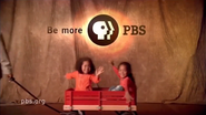 PBS system cue 2002 3