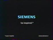 Siemens RL TVC 2000