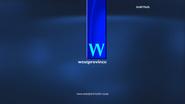 Westprovince Generic ID 2002
