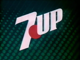 7Up (South Matamah)