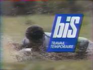 BIS RLN TVC 1990