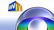 BNTV slide 2008