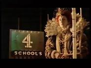 C4 Schools 3