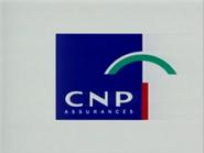 CNP TVC 1993