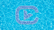 Cardinavision 2012 ID (Summer)