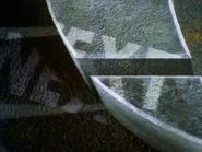 Centric Next sting - Graphite - 1994