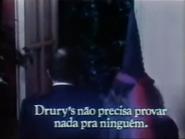 Drurys PS TVC 1985