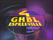 GHBL EBC ID 1991