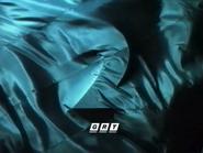 GRT2 Silk ID 1991