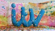 ITV ID - Week 60 - October 2020