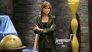 Juvernian Katyleen Dunham fullscreen ID 2002 1