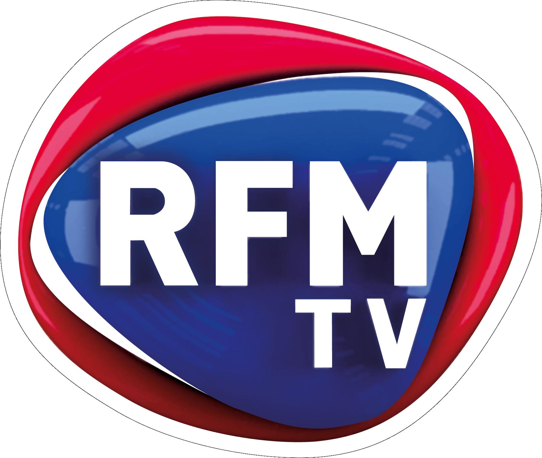 RFM TV (Roterlaine)