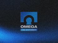 Omega HE 1