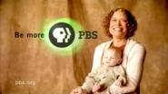 PBS system cue 2002 9