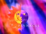 Pinnacle ID 1996