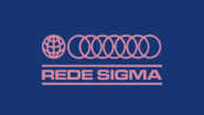 Rede Sigma 1972 ID