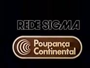 Sigma Poupanca new year id 1979-1980