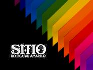 Sitio slide 1983 - Rio