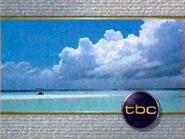 TBC Halsdaide closedown id 1992