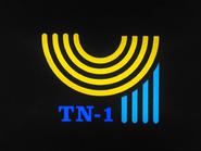 TN1 1978 ID Color