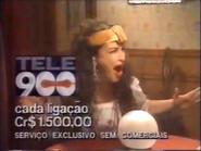 Tele 900 TVC - 18-4-1992 - 4