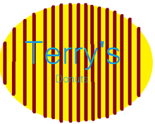 Terry Emmert Cafe 1.png