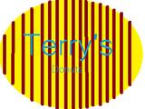 Terry Emmert Café